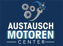 austausch motor center austauschmotoren bmw vw. Black Bedroom Furniture Sets. Home Design Ideas